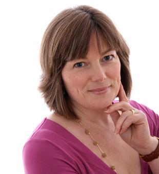 Joanne Dolezal