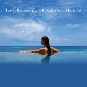 Travel Bureau Leisure Travel