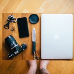 The 7 Habits of Successful Content Marketers