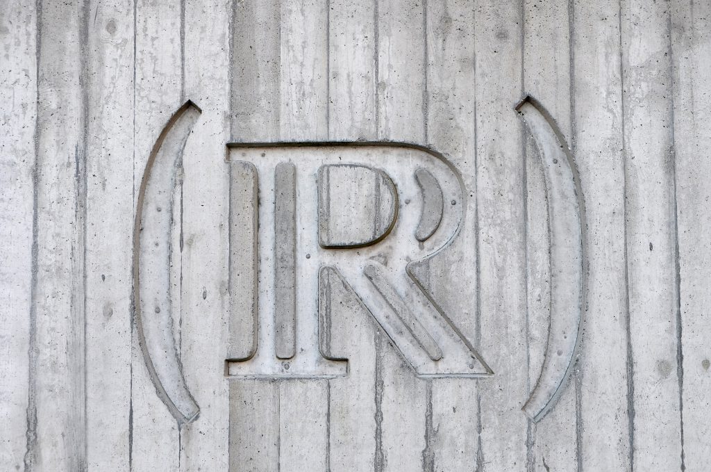 The Three 'Rs' of Social Media Success